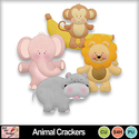 Animal_crackers_preview_small