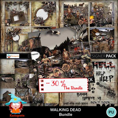 Kastgnette_walkingdead_fp_pv