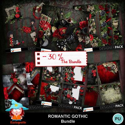 Kastagnette_romanticgothic_fp_pv
