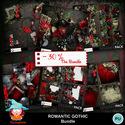 Kastagnette_romanticgothic_fp_pv_small