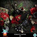 Kastagnette_romanticgothic_pv_small