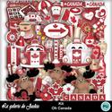 Gj_kitohcanadaprev_small