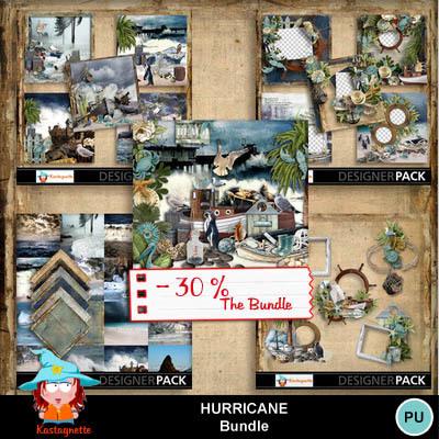 Kastagnette_hurricane_fp_pv