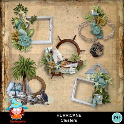 Kastagnette_hurricane_clusters_pv