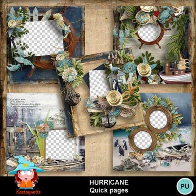 Kastagnette_hurricane_qp_pv