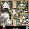 Kastagnette_hurricane_qp_pv_small