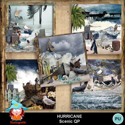 Kastagnette_hurricane_scenicqp_pv