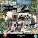 Kastagnette_hurricane_pv_small
