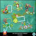 Kastagnette_myenchantedforest_clusters_pv_small