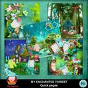Kastagnette_myenchantedforest_qp_pv_small