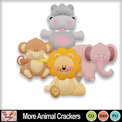 More_animal_crackers_preview