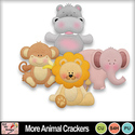 More_animal_crackers_preview_small
