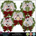 Christmas_bunny_wreaths_2_small