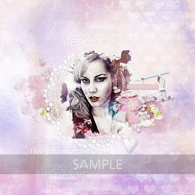 Patsscrap_mom_and_me_pv_sample1