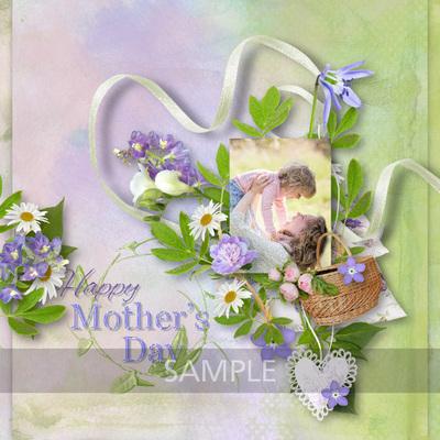 Patsscrap_mom_and_me_pv_sample5