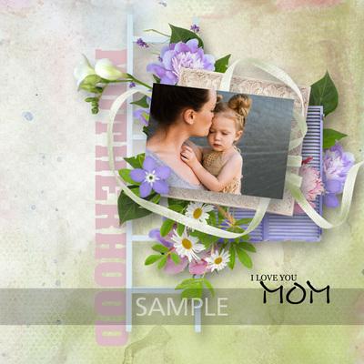 Patsscrap_mom_and_me_pv_sample6