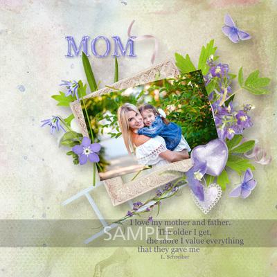 Patsscrap_mom_and_me_pv_sample7