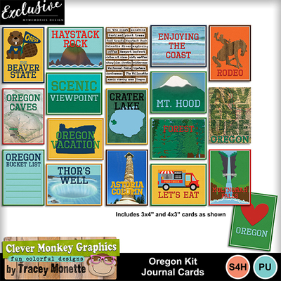 Cmg_oregon_journal_cards