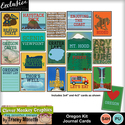 Cmg_oregon_journal_cards_small