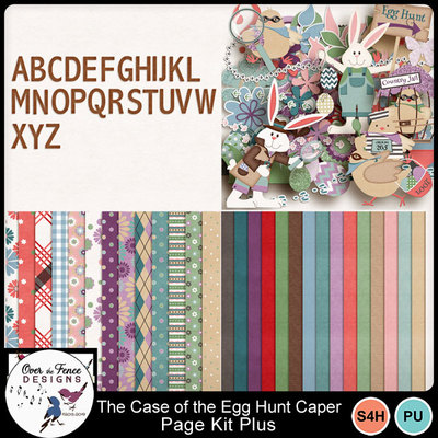Egghuntcaper_all-600