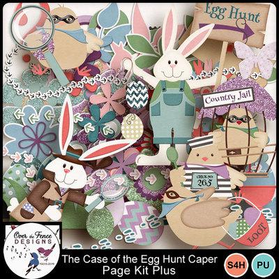 Egghuntcaper-ele-600