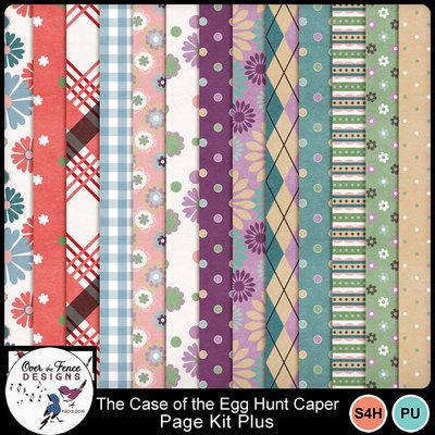 Egghuntcaper-ppr-600