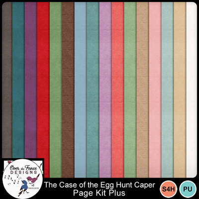 Egghuntcaper-cs-600