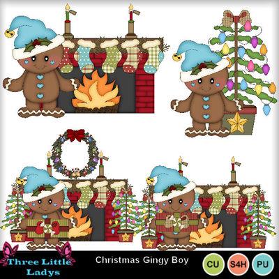 Christmas_gingy_boy