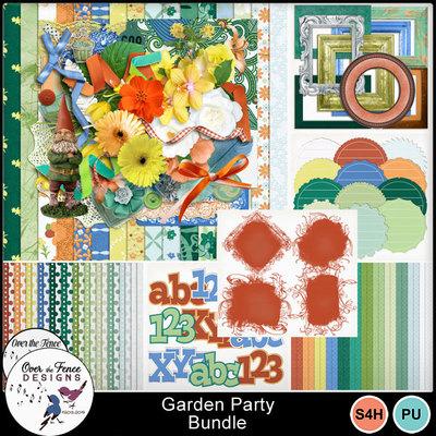 Gardenparty__bun_600