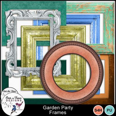 Gardenparty_frames_600
