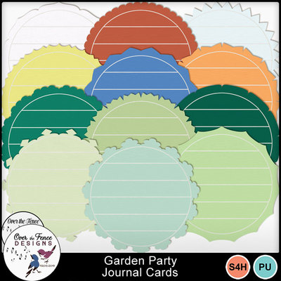 Gardenparty_jc_600