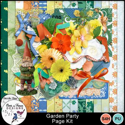 Gardenparty_pkall_600