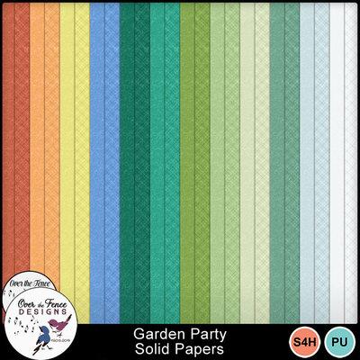 Gardenparty_cs_600