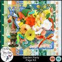 Gardenparty_pkall_600_small