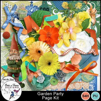 Gardenparty_pkele_600