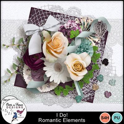 Ido_romanticele
