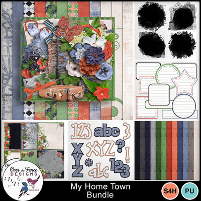 Myhometown__bundle_600