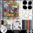 Myhometown__bundle_600_small