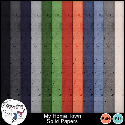 Myhometown_solids_600