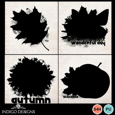 Autumn_mask_edges