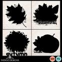 Autumn_mask_edges_small