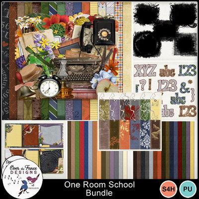 Oneroomschool__bun