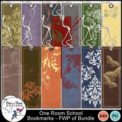 Oneroomschool__bun_accents