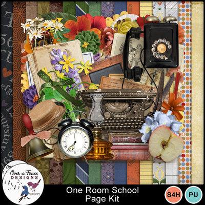 Oneroomschool_pkall