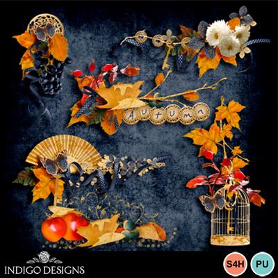 Autumn_nocturne_clusters