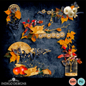 Autumn_nocturne_clusters_small