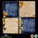 Autumn_nocturne_deco_papers_small