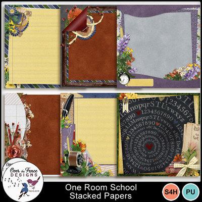 Oneroomschool_stackers
