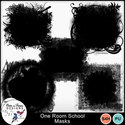 Oneroomschool_masks_small