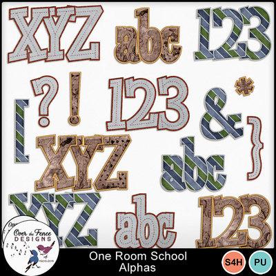 Oneroomschool_alphas